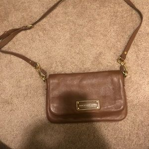 Marc Jacobs purse BRAND NEW
